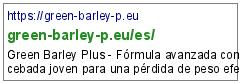 https://green-barley-p.eu/es/